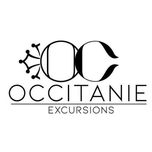 Occitanie-excursions