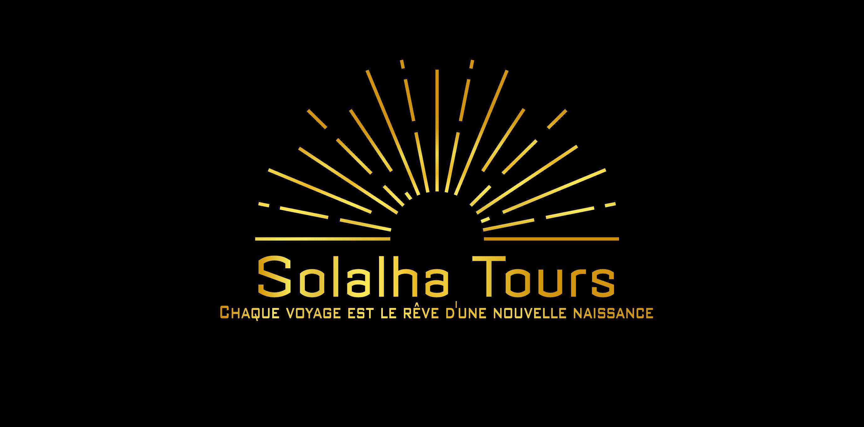 LogoSolalhaTour