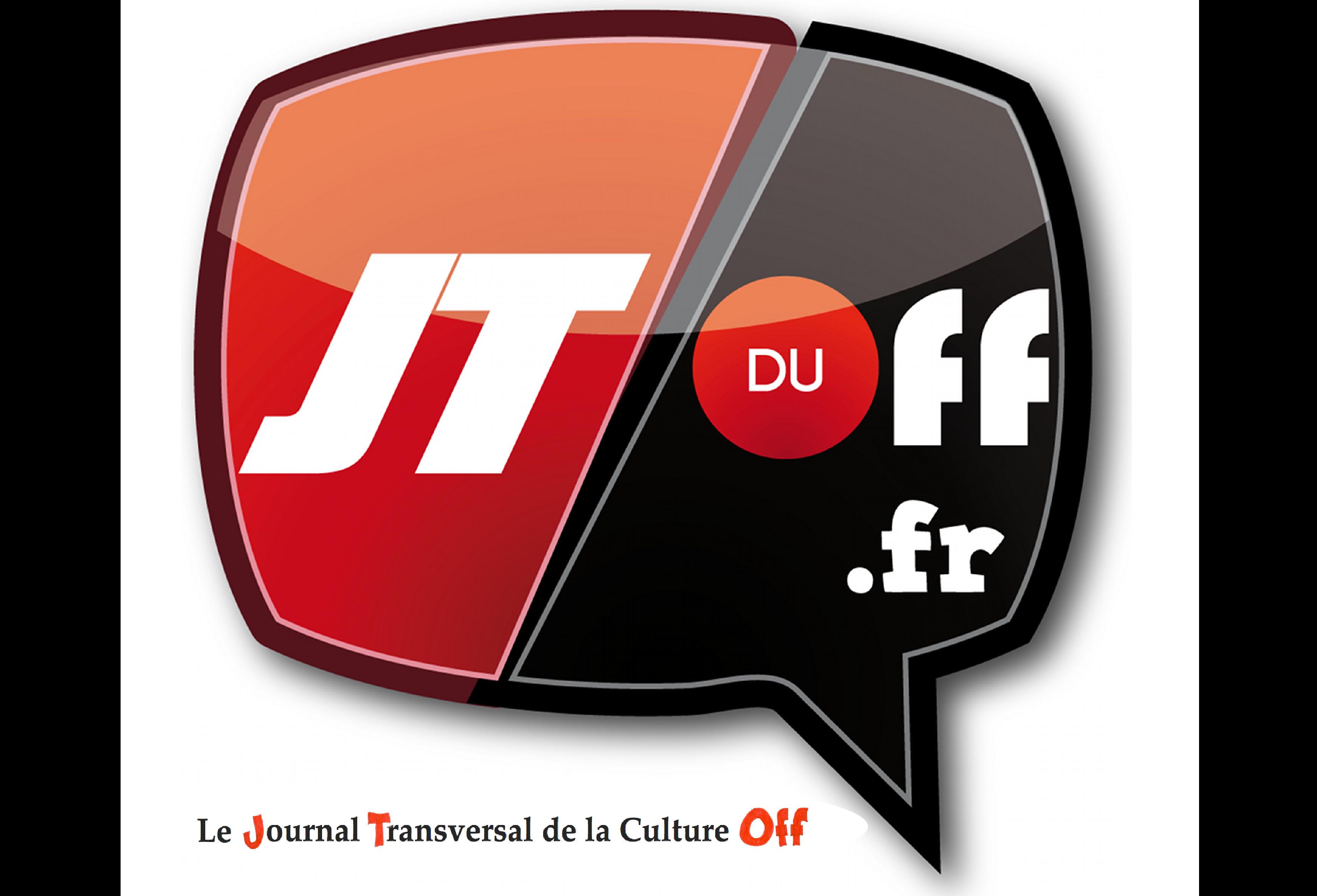 Logo_Jt_du_Off