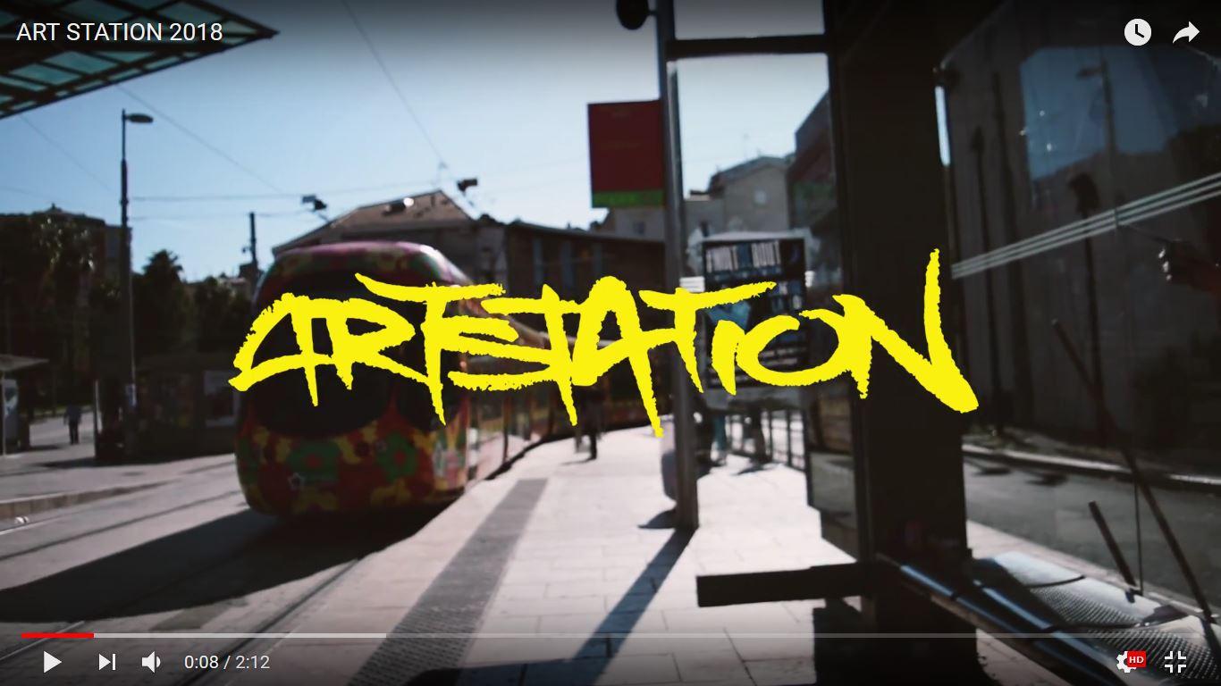 Logo_Collectif_Art_Station