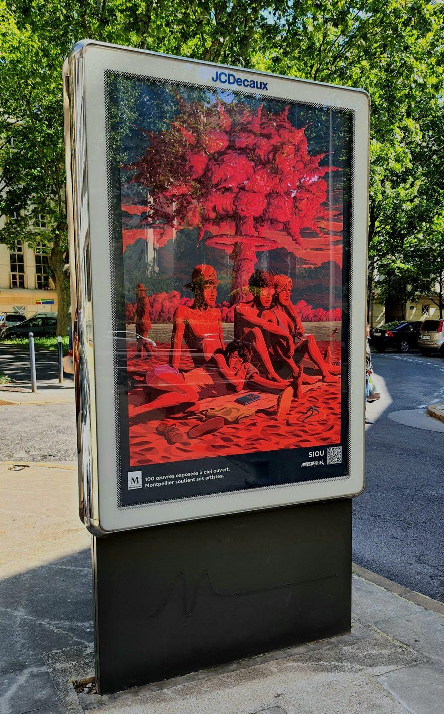 Art Station Montpellier